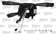 Fiat VALEO Lenkstockschalter ORIGINAL TEIL 251626