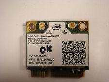SONY PCG-4121GM GENUINE WIFI WIRELESS CARD  -1185