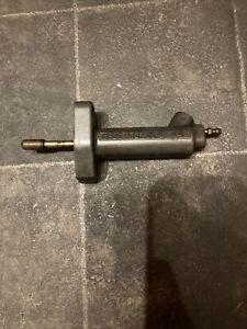 2004 Mini One Clutch Slave Cylinder R50 R52 R53 6758825 One W10 B16