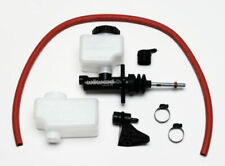 WILWOOD Master Cylinder Kit Short 1-1/8in P/N - 260-10376