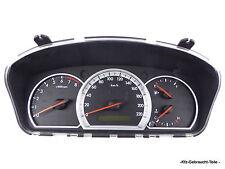 Chevrolet Epica 2.5 Tacho Tachometer 96647264