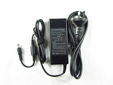 15V 5A 75W CHARGER SUPPLY FOR TOSHIBA TECRA M10-10W AC LAPTOP POWER ADAPTER PSU