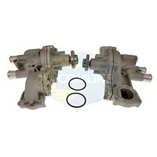 Fits VW Polo 6KV5 Genuine Comline Water Pump