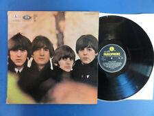 THE BEATLES  BEATLES FOR SALE Parl 64 -4N-3N UK orig LP nr EX TOP COPY