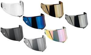 Agv Headwear Visors For Sale Ebay