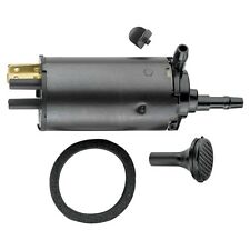 New Trico Window Washer Pump 11-512, WP-650, P-74 for GM Cars and Light Trucks