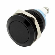 M10 x 25 pin esagonale Button head MACHINE SCREW-ANTI VANDAL A2-confezione da 10 bit libera