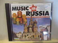 CDs mit Folk & Weltmusik für Music und Osteuropäische Musik