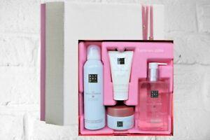 Rituals Sakura Set The Ritual of Sakura (Shower, Hand wash) SET OVP