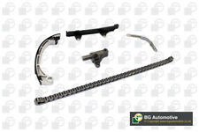 Timing Chain Kit For Toyota CA9246