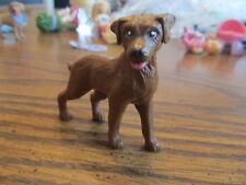 Fisher Price/Mattel doll house dog #2