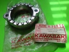 NOS NEW OEM FACTORY KAWASAKI KZ400 EXHAUST PIPE HOLDER 18069-056-2H