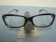ccde4a7fbd54f OAKLEY Feminina EXPOSURE Iris OX1068-0353 armação de óculos de prescrição  Novo E..