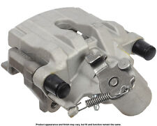 Rear Right Brake Caliper For 2008-2010 Chevrolet Cobalt 2.0L 4 Cyl 2009 Cardone