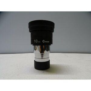 Heyford Hy Sw Okular für Teleskop 10mm (DL2)