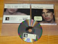 JOEY TEMPEST - AZALEA PLACE / GERMANY ALBUM-CD 1997 (MINT-)