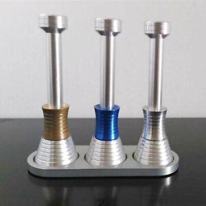 Relief Anti-stress Moondrop Fidget Toys Flipo Flip Fidget Magic Finger Moondrop