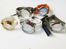 Tommy Hilfiger Lot of 5 Watches - Display Models #1