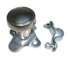 Vintage TRACTOR Steering Wheel Spinner Knob  Tractor Steering Wheel  40007 NEW