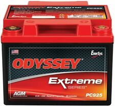Odyssey PC925 Extreme Series Automotive and LTV Battery- SHIPS SAME DAY