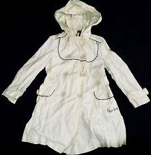 Eager Beaver Autumn Jacket Girls size 98/104