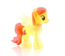 "My Little Pony Blind Bag Wave 10 ""STRAWBERRY SUNRISE"" Mini Friendship is Magic"
