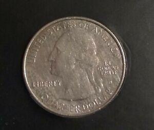 3 mint error coins us