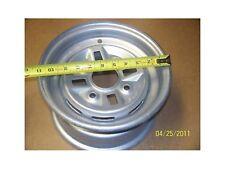Marshin Chinese ATV Wheel Rim 4 Hole for 18x5.5-10 Tire