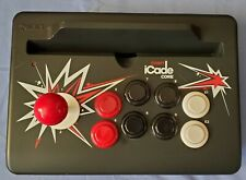 ION ICADE CORE Arcade Game Controller for iPad