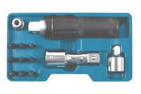 Laser Tools 7638  Impact Driver Set 3/4 DRIVE - 13pc