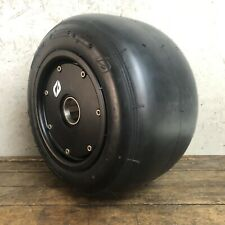 Onewheel Pint Tire + Bearings + Wheel OEM Stock Replacement Parts Plug and Play