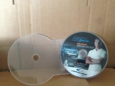 25x CD or DVD Duplication & Colour Thermal printing and Clamshell