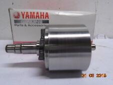 YAMAHA R1 FZ1 FZ8 OEM STATOR GENERATOR ROTOR 2SH-81450-00-00 NEW 2004 - 2008
