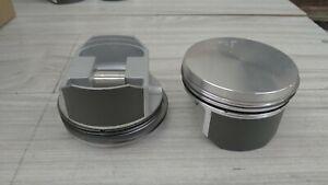 Pistoni stampati fiat 500 abarth forged kolben pistons forged fiat 500 F L R 126