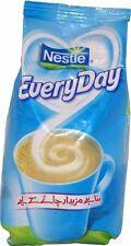 NEW PACKING Nestle's Everyday Milk Powder Creamy Dairy Whitener Creamer
