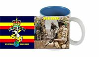 REME Mug Royal Electrical and Mechanical Engineers Mug