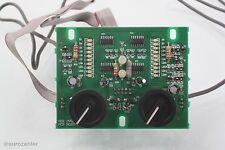 dB Technologies HPA 1000 Platine Ersatzteil original 070105 ST-KT-02 Board