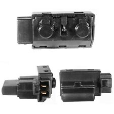 Clutch Pedal Position Switch-Std Trans Airtex 1S5196