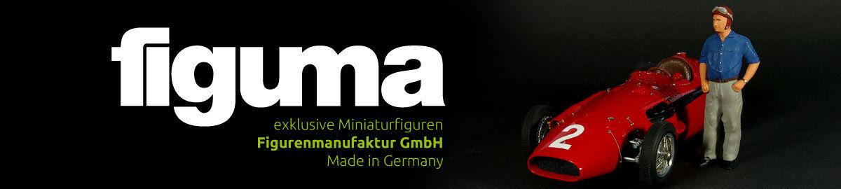 Figurenmanufaktur GmbH