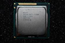 Intel Core i7-2600k sr00c 3,40 GHz cuatro núcleos de procesador lga1155