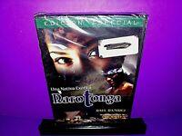 Rarotonga Una Nativa Exotica Edicion Especial Import DVD Brand New B504