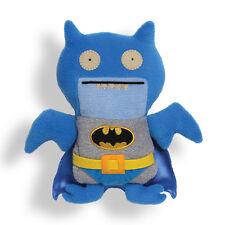 Icebat Blue Batman Uglydoll DC Comics NEW with Tags 4037969