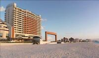 VIP All-Inclusive Moon,Beach, Playacar, Sun, LeBlanc Palace Resort Cancun Mexico