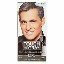 Just for Men Touch of Grey Hair Color Products for sale   eBay