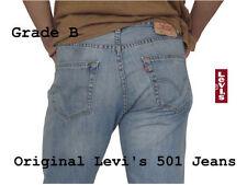 Levi's Jeans Men's Work