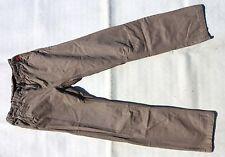 Pantalon Beige 13-14 ans
