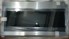 Samsung ME32M706BAS 2.1 cu. ft. Over-the-Range Microwave w/ Sensor Cooking