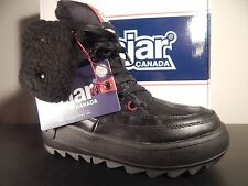$175 Pajar Canada PRINCESS Womens Waterproof Winter boots size 40 8.5-9 NWB