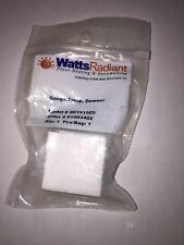 Watts Radiant D6151005 Manifold Replacement Temperature Gauge Dumser