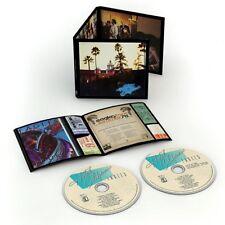 The Eagles - Hotel California (2CD - 40th Anniversary Editio)